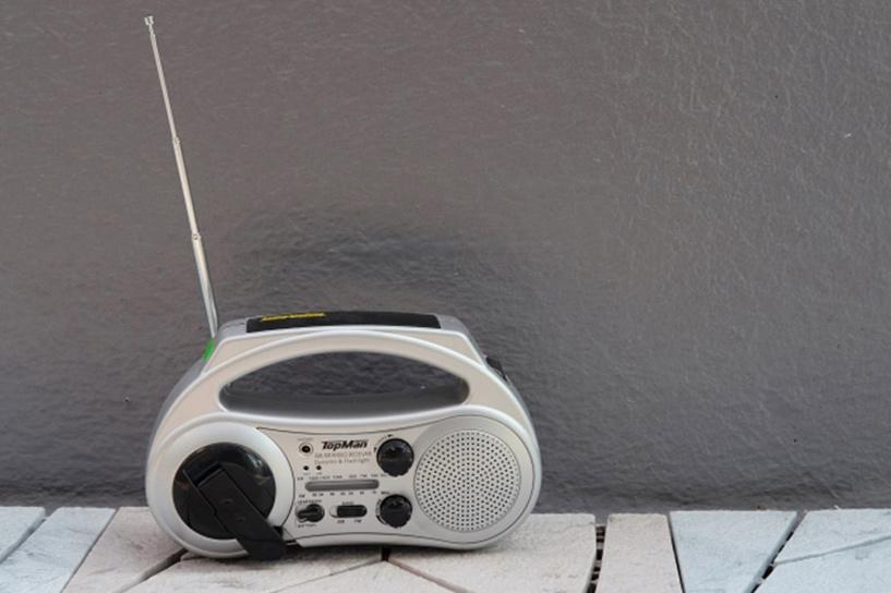 求人メディア代わりにラジオCMを活用する企業が増えている!?その理由とは・・・