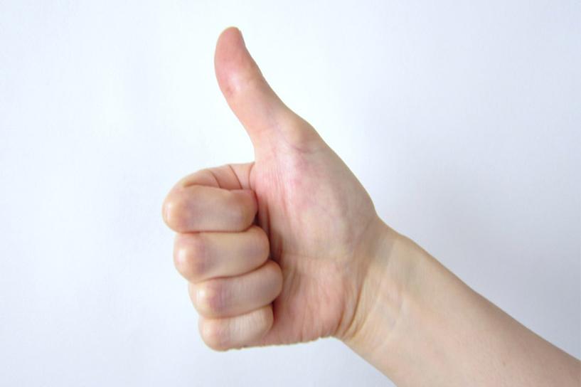 企業Facebookページを有効活用!「Facebook Like ad(いいね!広告)」って何?