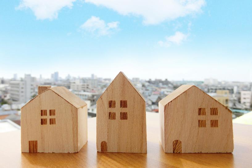 広告出稿プランのヒントに!住宅・不動産業界に人気の雑誌広告媒体3選