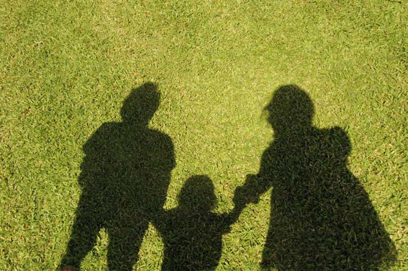 子育て家庭向け雑誌「プレジデントFamily」別冊への広告出稿なら長期訴求も可能!