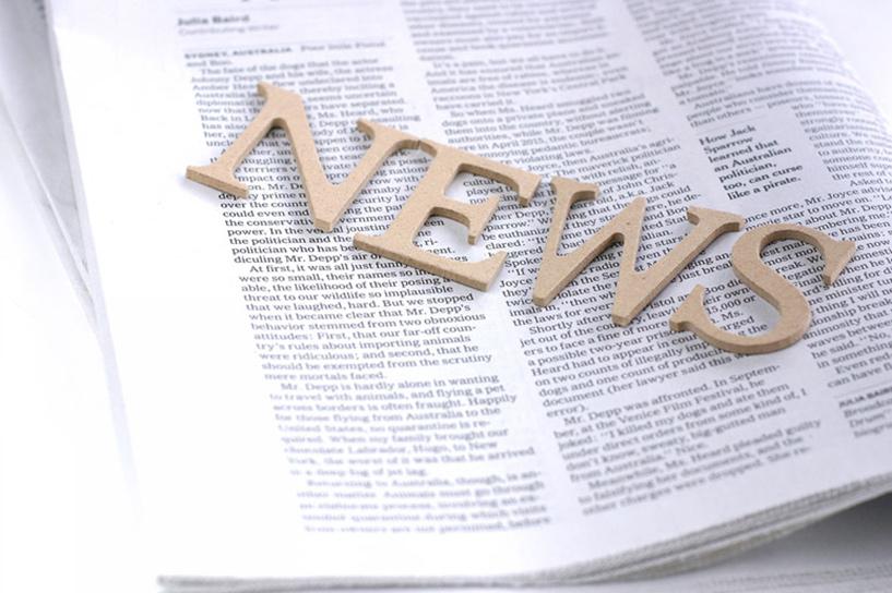 業界初の新サービス「ビデオリリース」!企業のニュース配信も動画を活用する時代!