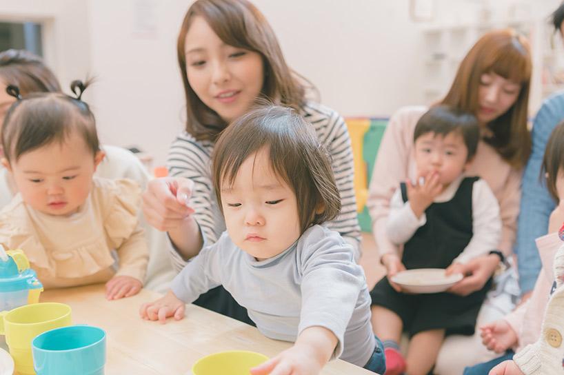 子を持つママ・パパに直接プロモーション! 9/29(土)横浜開催キッズイベントの協賛企業募集中!