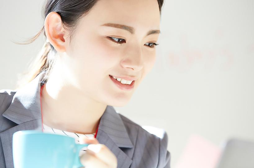 女性向け採用ブランディングに効く広告企画で、女性が活躍できる職場をアピール!