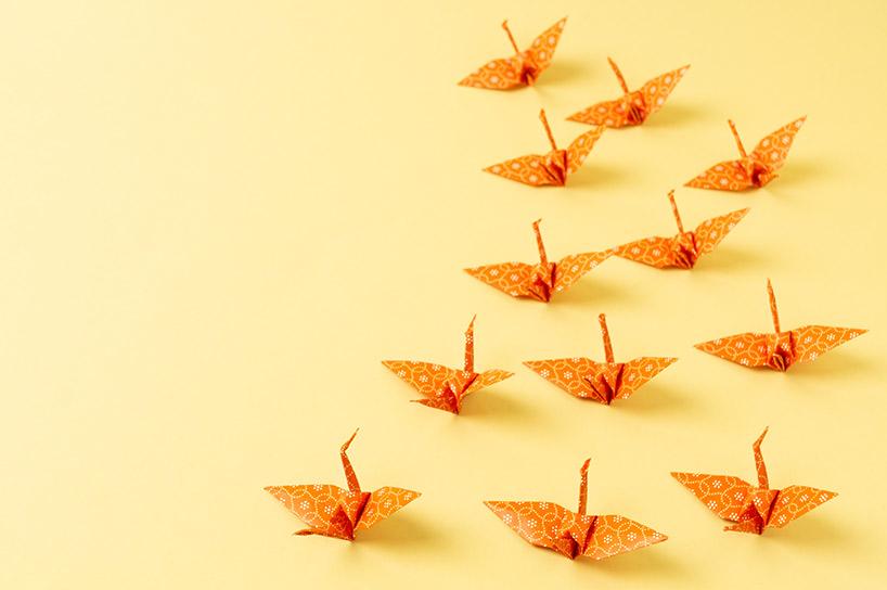注目のキャッシュレス決済 Origami Pay! すぐにでも、お店に導入したくなるそのメリットとは?