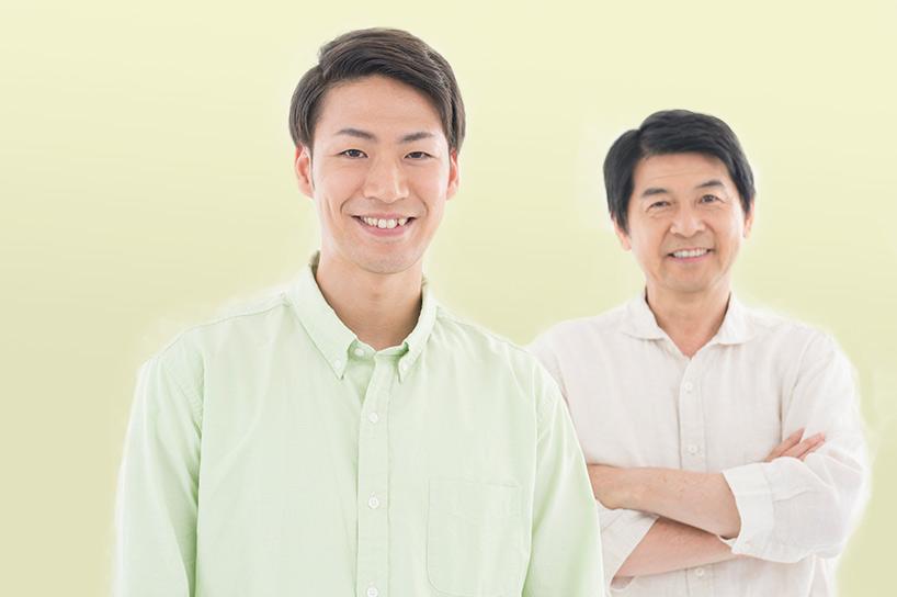 就活生の親の理解を深めミカタにつける、ダイヤモンド社発行『息子・娘を入れたい会社』