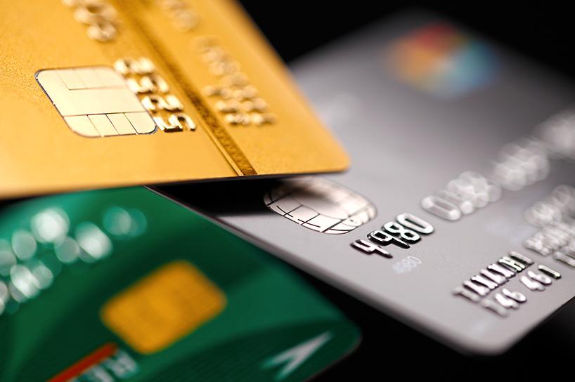 富裕層、シニア、ファミリーもセグメント!クレジットカード会員DBを使ったメルマガ・DM!