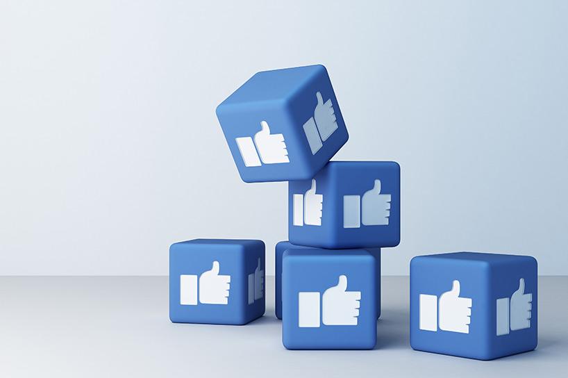 今さら聞けない?! Facebook広告の基本的な機能や特徴をおさらい