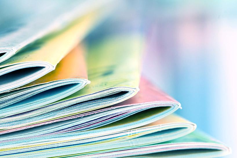 雑誌内に広告を掲載しなくても、読者にアプローチする方法