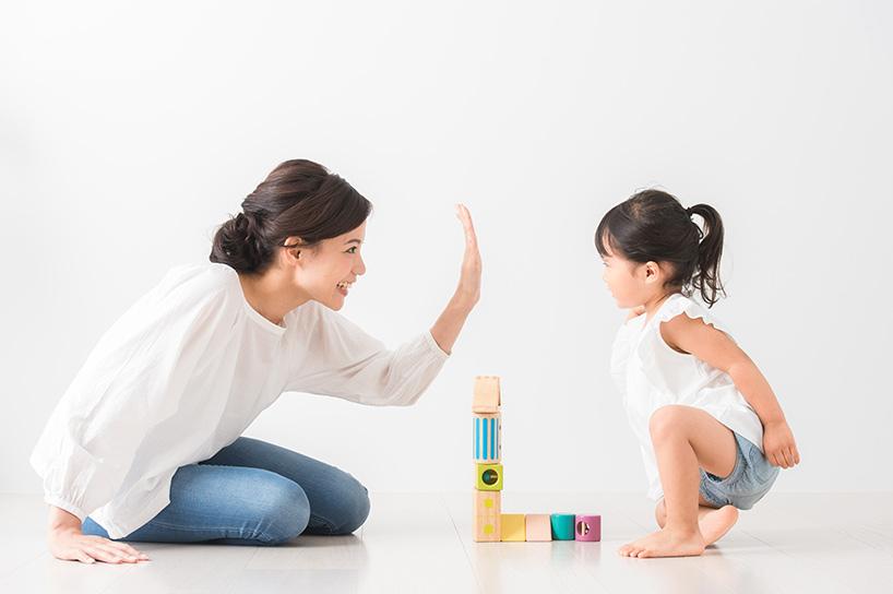 「教育熱心」なパパ・ママに記事広告で訴求できる! 急成長中の子育て系Webメディア