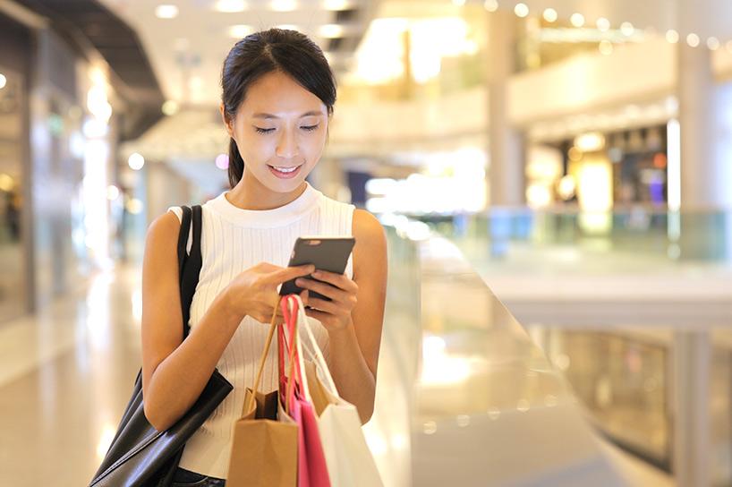来店を計測したいなら! 高精度な位置情報ターゲティングと来店CV計測が可能なAIRTRACK!
