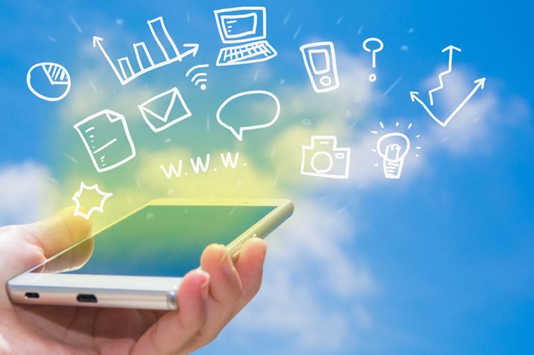 ブランディングとしてのLINE運用型広告(LINE Ads Platform)の価値とは?