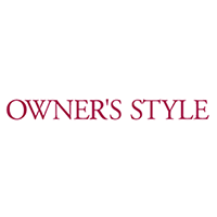 OWNER'S STYLE(オーナーズ・スタイル)